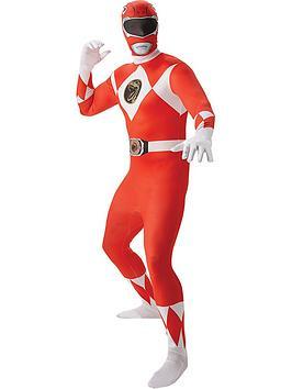 power-rangers-power-ranger-red-adult-costume