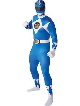 power-rangers-power-ranger-blue-adult-costume