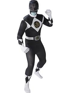 power-rangers-power-ranger-black-adult-costume