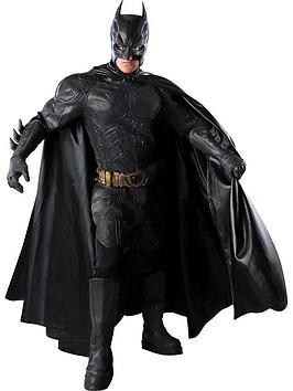 batman-batman-collector039s-edition-costume