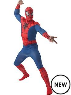 spiderman-spiderman-adult-costume