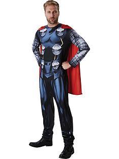 thor-adult-costume