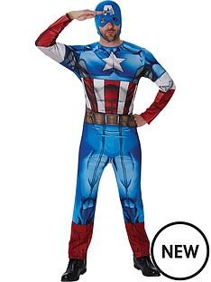 captain-america-adult-costume