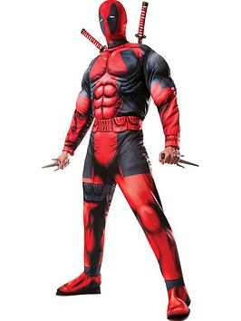deadpool-adult-costume