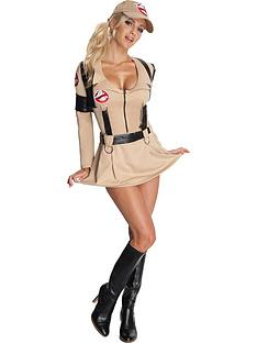 female-ghostbuster-dress-adult-costume