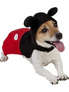 mickey-mouse-dog-fancy-dress-costume