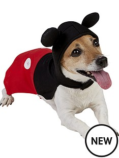 mickey-mouse-mickey-mouse-dog-costume