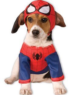 spiderman-spiderman-dog-costume