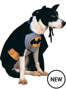 batman-batman-dog-costume
