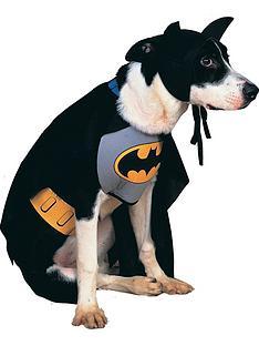 batman-dog-costume