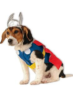 thor-dog-costume
