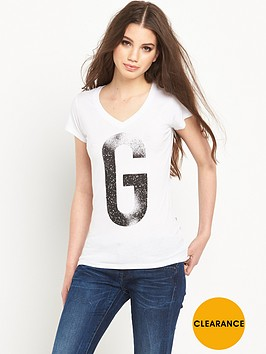 g-star-raw-g-star-theagan-slim-v-neck-tee