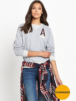 g-star-raw-g-star-yaiwa-cropped-sweater