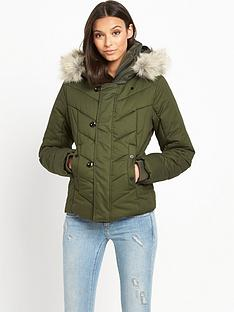 g-star-raw-g-star-alaska-fur-hooded-jacket