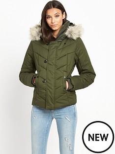 g-star-raw-g-star-alaska-fur-hooded-jacket