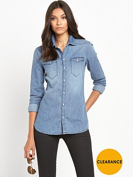 g-star-raw-g-star-tacoma-straight-denim-shirt