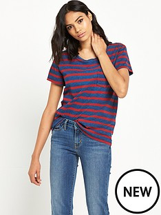 levis-levis-perfect-pocket-tee