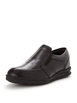 kickers-boys-troikonbspslip-on-shoes