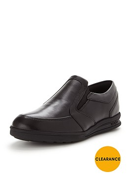 kickers-boys-troikonbspslip-on-shoes