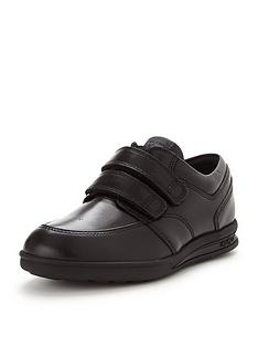 kickers-boys-troikonbspstrap-shoes