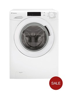 candy-grand-o-vita-gv169tw3w1-9kg-load-1600-spin-washing-machine-white