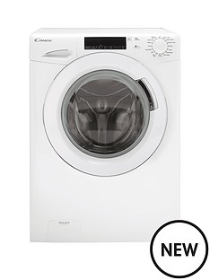 candy-grand-o-vitanbspgv169tw3w1-9kgnbspload-1600-spin-washing-machine-white