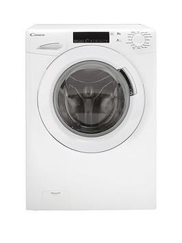 candy-grand-o-vitanbspgv1610thw3w-10kgnbspload-1600-spin-washing-machine-white