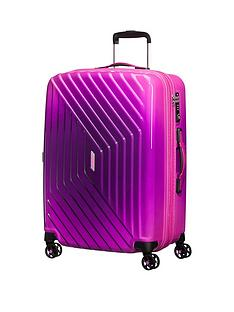 american-tourister-air-force-1-spinner-gradient-large-expander-case