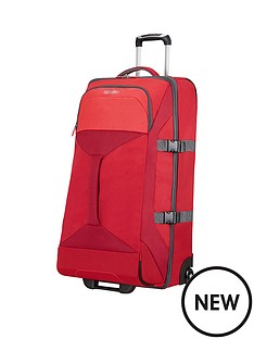 american-tourister-road-quest-2-comp-duffle-large