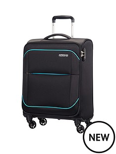 american-tourister-sunbeam-spinner-cabin-case