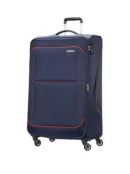 american-tourister-sunbeam-spinner-large-case