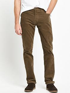 wrangler-arizona-regular-straight-stretch-trousers