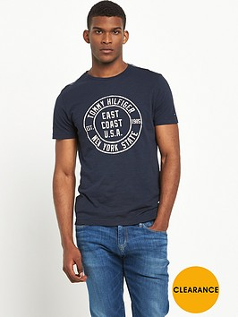 tommy-hilfiger-harry-t-shirt