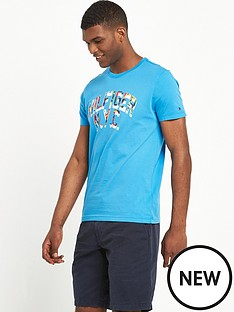 tommy-hilfiger-tommy-hilfiger-felix-t-shirt