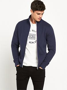 tommy-hilfiger-adrien-zip-through-hoodie