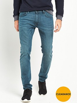 lee-luke-slim-fit-tapered-jeans