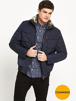 tommy-hilfiger-bob-jacket