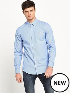 tommy-hilfiger-tommy-hilfiger-lexington-shirt