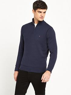 tommy-hilfiger-atlantic-jumper