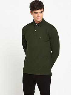 tommy-hilfiger-long-sleeved-knit