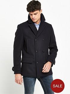tommy-hilfiger-classic-pea-coat