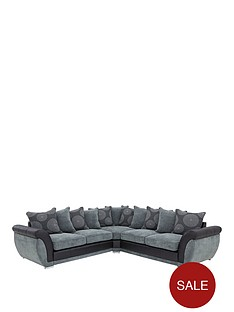 mersey-corner-group-sofa