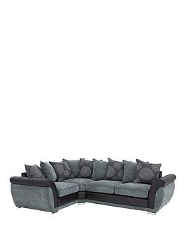 mersey-left-hand-fabric-corner-group-sofa