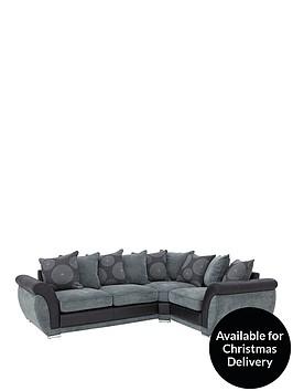 mersey-right-hand-corner-group-sofa