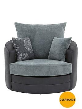mersey-swivel-chair