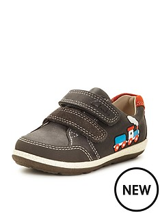 clarks-clarks-softly-tom-first-shoe