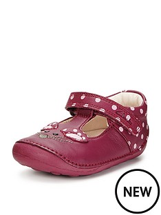clarks-younger-girls-little-pip-strap-shoes
