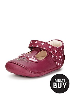 clarks-younger-girls-little-pip-strap-shoesbr-br-width-sizes-available