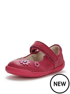 clarks-clarks-softly-jam-first-strap-flower-shoe