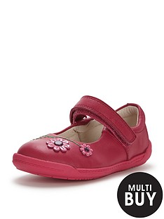 clarks-infant-girls-softly-jam-first-strap-flower-shoe-br-br-width-sizes-available